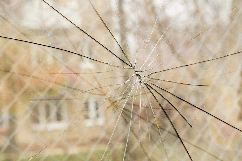 wire_glass