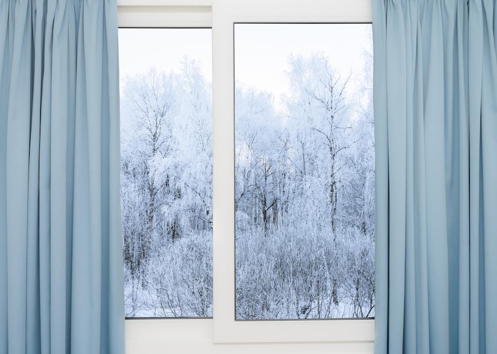 temperature_window